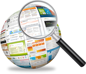 Search Engine Optimization (SEO) Solutions & Development