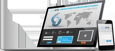 Mobile Web Design & Development
