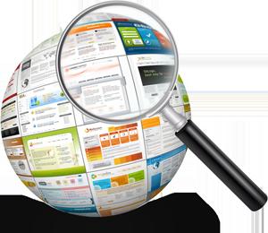 Search Engine Optimization (SEO) Solutions & Development