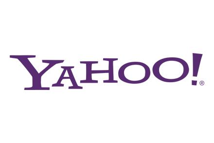 Yahoo Search Engine Optimization