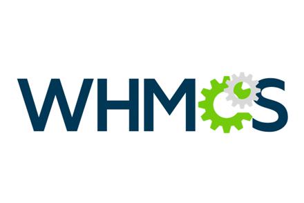 WHMCS