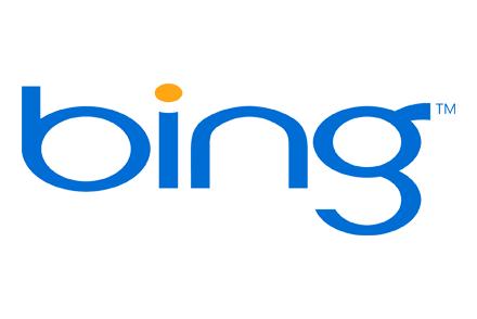 Bing Search Engine Optimization